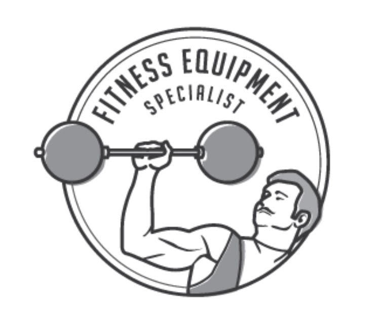 Fitness Equipment Specialist 12 Photos 41 Reviews Fitness
