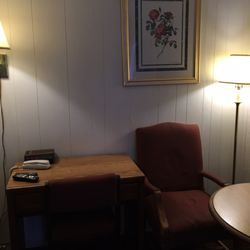 Photo Of Le Blossom Motel Black Mountain Nc United States Dated