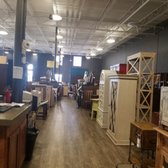Photo Of The Dump Furniture Outlet Irving Tx United States Lots