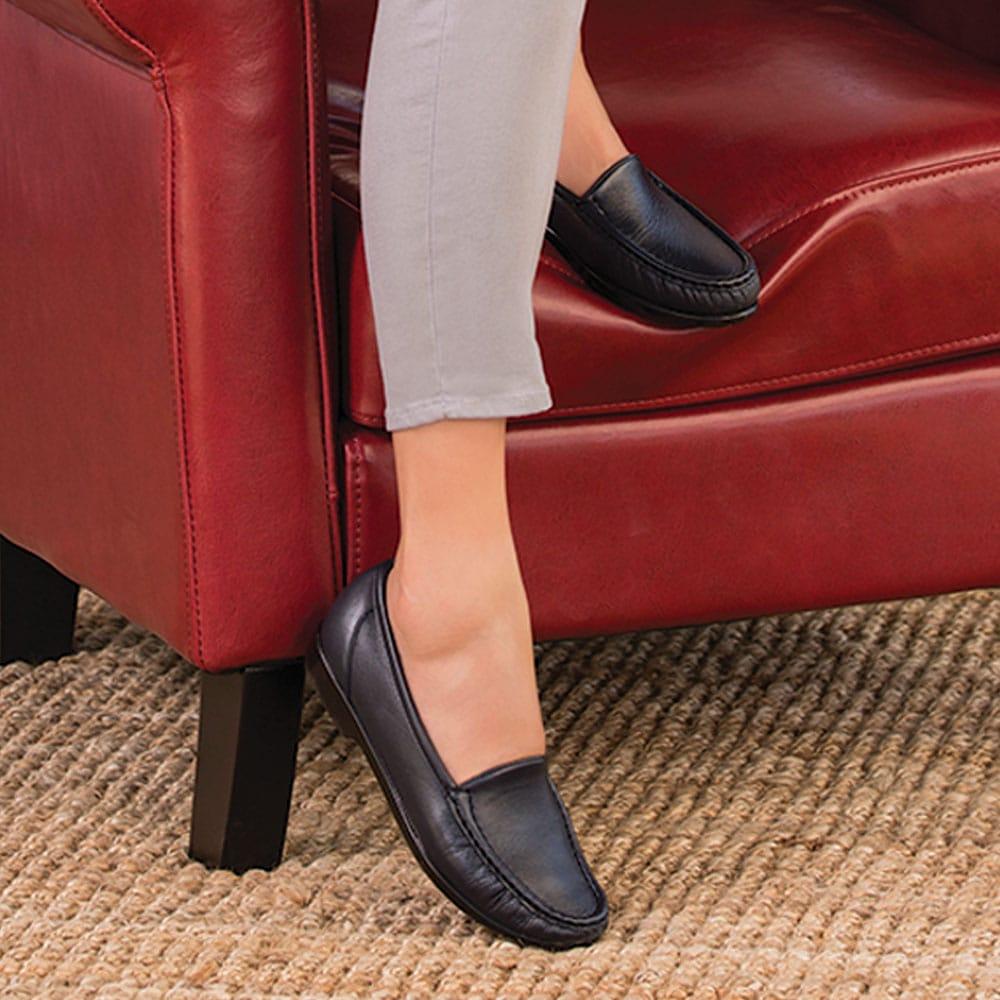 SAS Shoes: 1955 S Casino Dr, Laughlin, NV