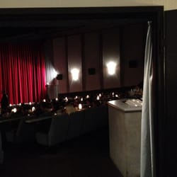 kinoprogramm husum
