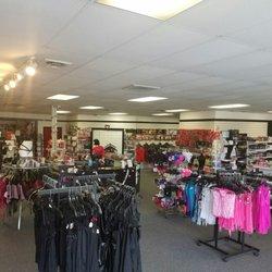 Sex Shop Richmond Va