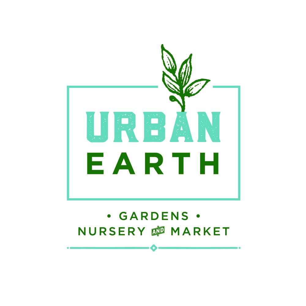 Urban Earth Center