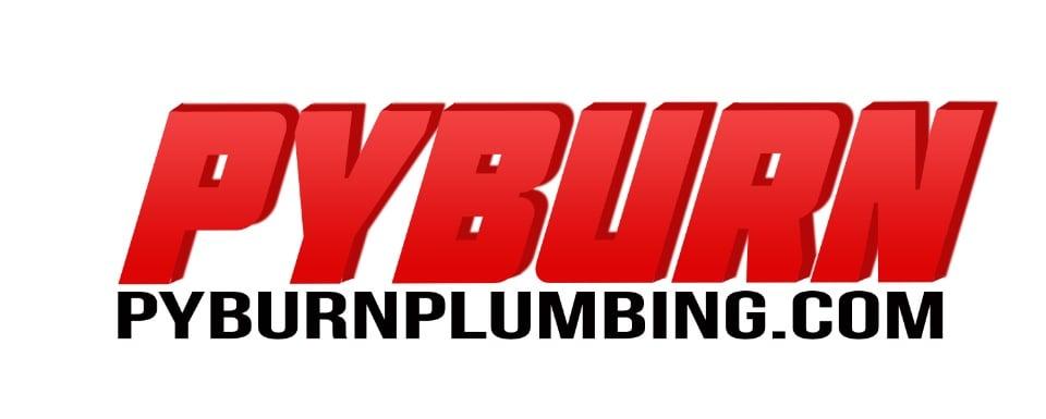 Pyburn Plumbing: Cookeville, TN