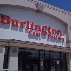 The Exchange Notes will be fully and unconditionally guaranteed on a senior basis by Burlington Coat Factory Investments Holdings, Inc. and each of our U.S. subsidiaries to the extent such guarantor is a guarantor of our obligations under the New Term Loan Facility.