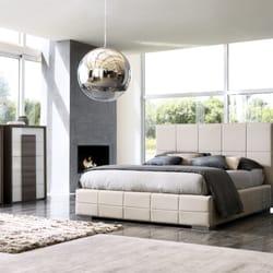 Mia Home Trends - 10 Photos - Furniture Stores - 629 E Sunrise ...