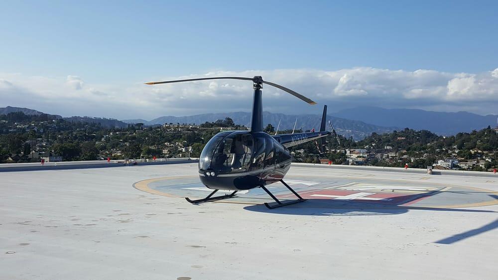 Lumbleau Real Estate School, Inc. in Los Angeles, CA ...