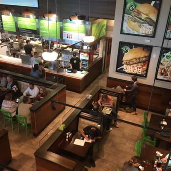 Wahlburgers myrtle beach coupons