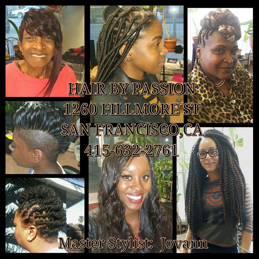 Weaves Braids Dreadlocks Natural Styling Hair Extentions Crotchet