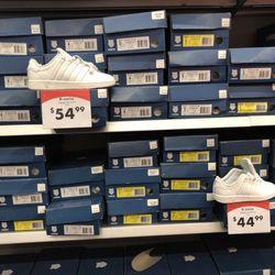 e3d1fabc61a Shoe Carnival - Shoe Stores - 321 NW Loop 410
