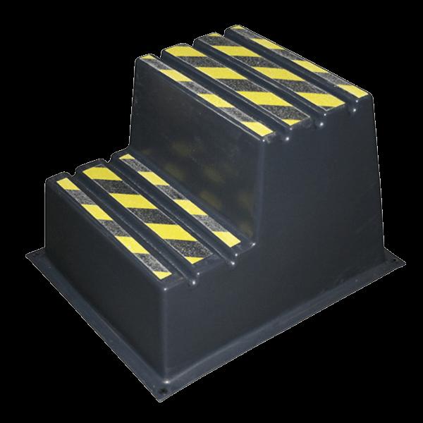 Heavy Duty 2 Step Plastic Step Stool Yelp