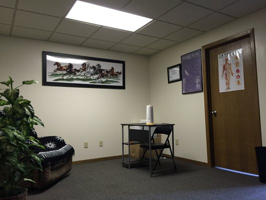Sun Spa Massage 313 Price Pl Ste 103 Madison, WI Massage Therapists -  MapQuest