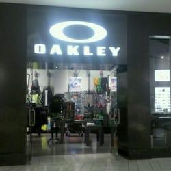 oakley o store kvs2  Photo of Stoneridge Oakley Store