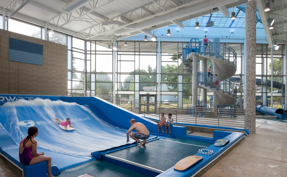 Photo Of Snohomish Aquatic Center Wa United States: Snohomish County Swimming Pool Log Sheet At Alzheimers-prions.com