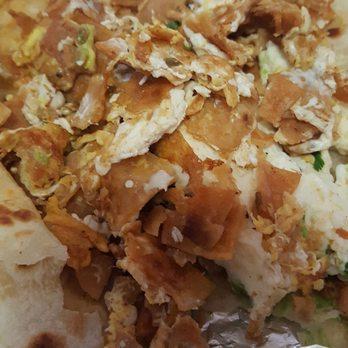 Tlaquepaque Restaurant Laredo Tx