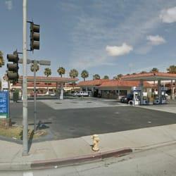 Chevron closed gas stations 655 e carson st carson - City of carson swimming pool carson ca ...