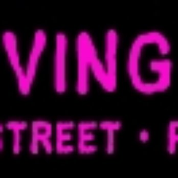 The Living Room - CLOSED - Music Venues - 23 Rathbone St., Valley ...
