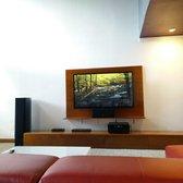 Photo Of Bay Area Custom Furniture Oakland Ca United States Wall Panel