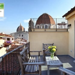 Photo Of Apartments Florence   Florence, Firenze, ...