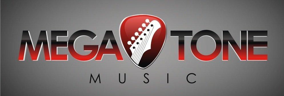 Megatone Music