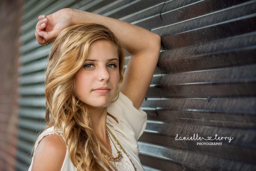 DT-Photography: 3647 Olivia Rd, Sanford, NC
