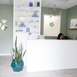 Shanthi Colaco, MD - Skinstyle Dermatology - 2990 S