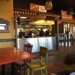 Cafe Rio - 125 Photos & 320 Reviews - Mexican - 9595 S ...