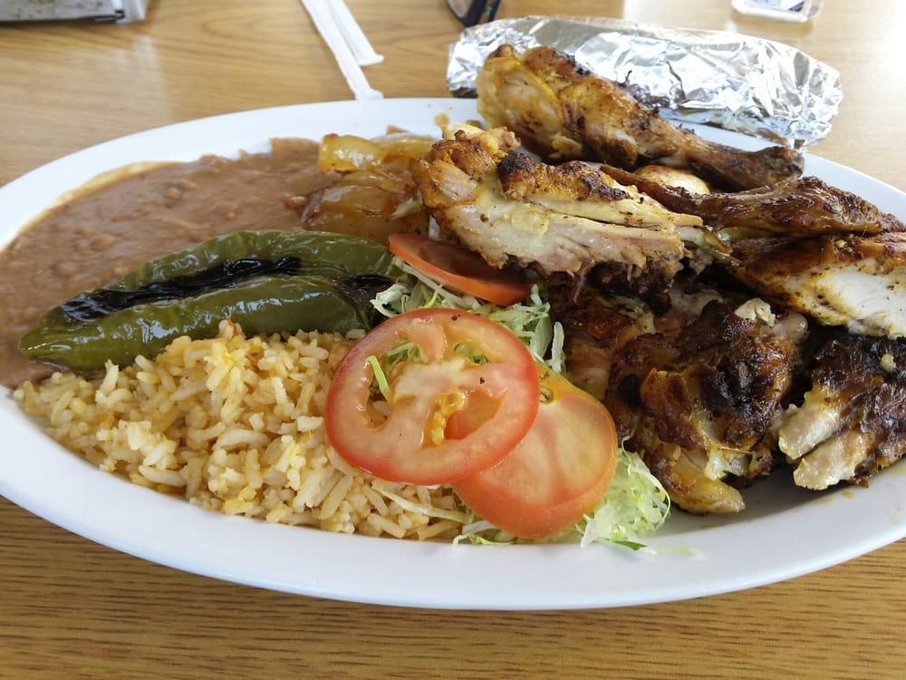 El amigo 30 fotos 45 beitr ge mexikanisch 3901 for Dining in nolensville tn
