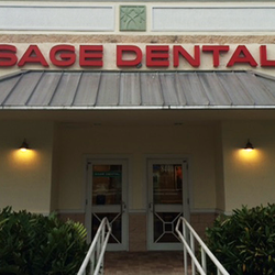 Sage Dental of Plantation - 22 Reviews - Oral Surgeons ...
