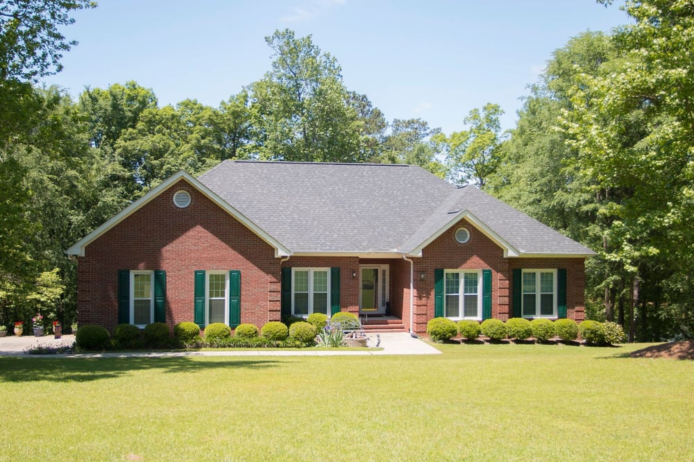 Southern Roofing & Insulating: 511 Skyview Dr, Augusta, GA
