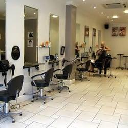 First impressions salon fris rer 9667 elk grove florin for 1st impressions salon