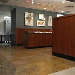 Photo Of Summer Kitchen Cafe U0026 Bakery   La Vista, NE, United States.