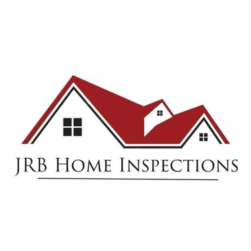 JRB Home Inspections: Baden, PA