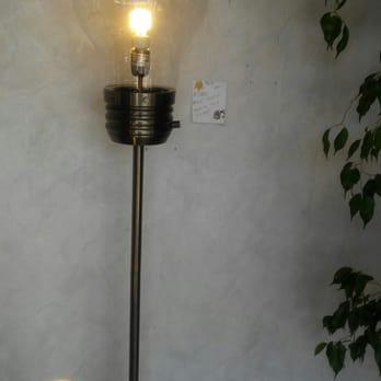 Photo Of Threes Company Interiors