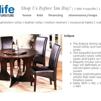 Easylife Furniture Closed 16 Photos 16 Reviews