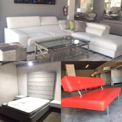 Estilo Furniture Miami Closed 11 Photos S 5403 Nw 72nd Ave Fl Yelp