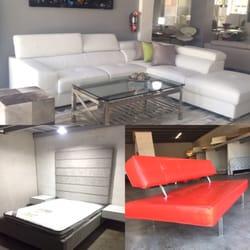 photo of estilo furniture miami miami fl united states modern furniture at