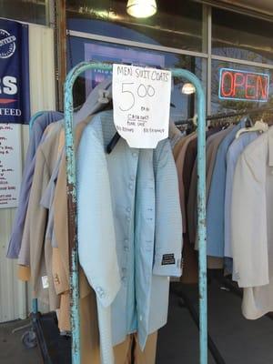Soul Train Fashions - Men s Clothing - 4801 Chef Menteur Hwy. - Yelp 84