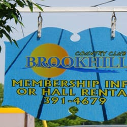 My sign company 10 photos advertising 4146 s 89th st west photo of my sign company omaha ne united states brookhill sign malvernweather Gallery