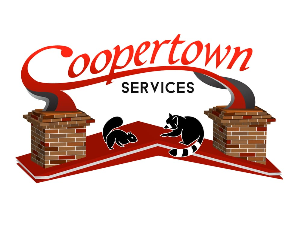 Coopertown Services: Memphis, TN