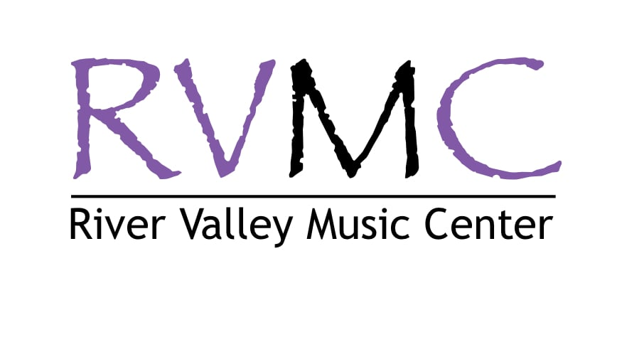 River Valley Music Center: 2503 W Main St, Russellville, AR