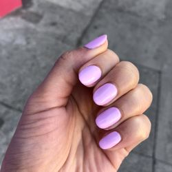 Forever Nails By Kim - 111 Photos & 116 Reviews - Nail Technicians ...