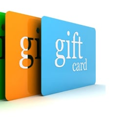 Gift Card Roundup - Local Services - Cincinnati, OH - 2096 Seymour ...