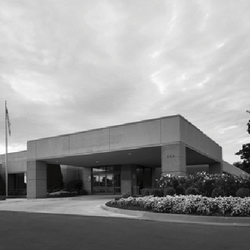 Encompass Health Rehabilitation Hospital Fayetteville - Hospitals