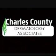 Charles County Dermatology Associates - Dermatologists