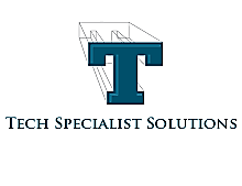 Tech Specialist Solutions: Riverhead, NY