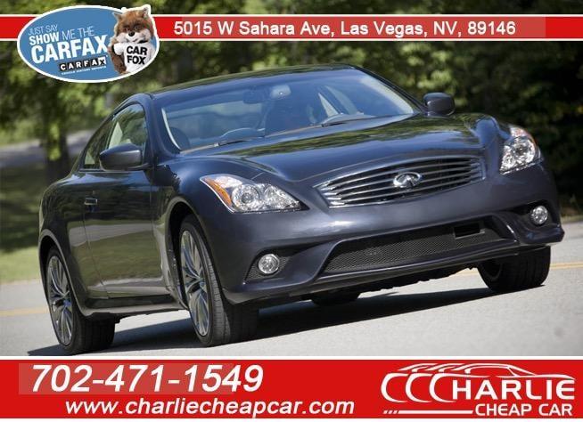 Charlie Cheap Car Las Vegas Nv United States