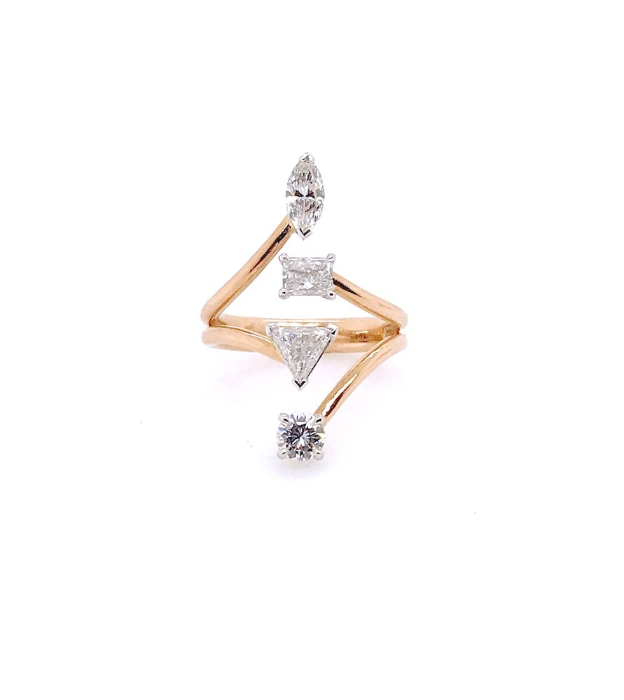 J.R.'s Diamonds & Jewelry