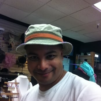 Black Cat Hat Store Los Gatos