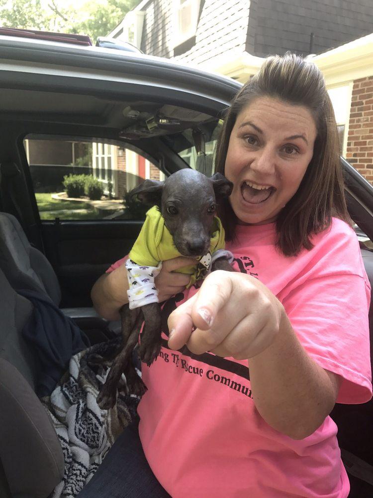 Slem's Pet Care: Saint Louis, MO